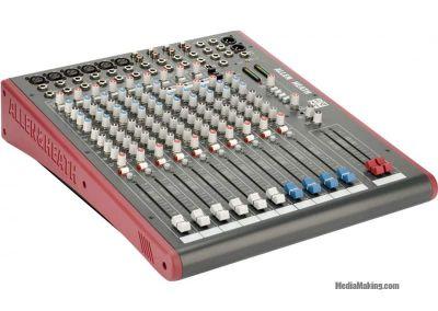 noleggio mixer audio, Audio Mixers, speakers, MediaMaking