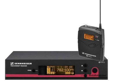 noleggio microfoni lavalier radiomicrofoni, Microfoni e radiomicrofoni, MediaMaking