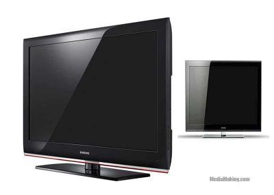 noleggio videoproiettori, Videoproiettori | Schermi | Monitor LED, MediaMaking