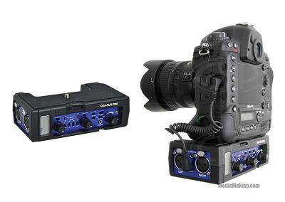 accessori, Video accessories, MediaMaking