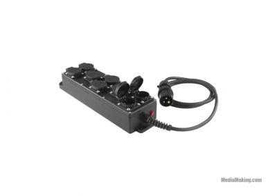 , Electrical equipment, MediaMaking