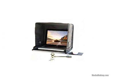 accessori, Accessori video, MediaMaking