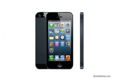 , MacBook Pro | iPhone | iPad | PC, MediaMaking