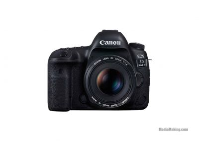 noleggio telecamere, Cineprese   Telecamere   Macchine fotografiche, MediaMaking