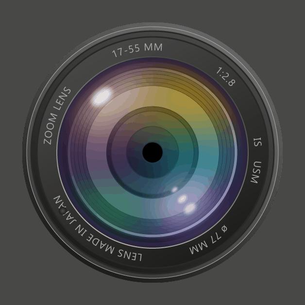 , Shooting, MediaMaking