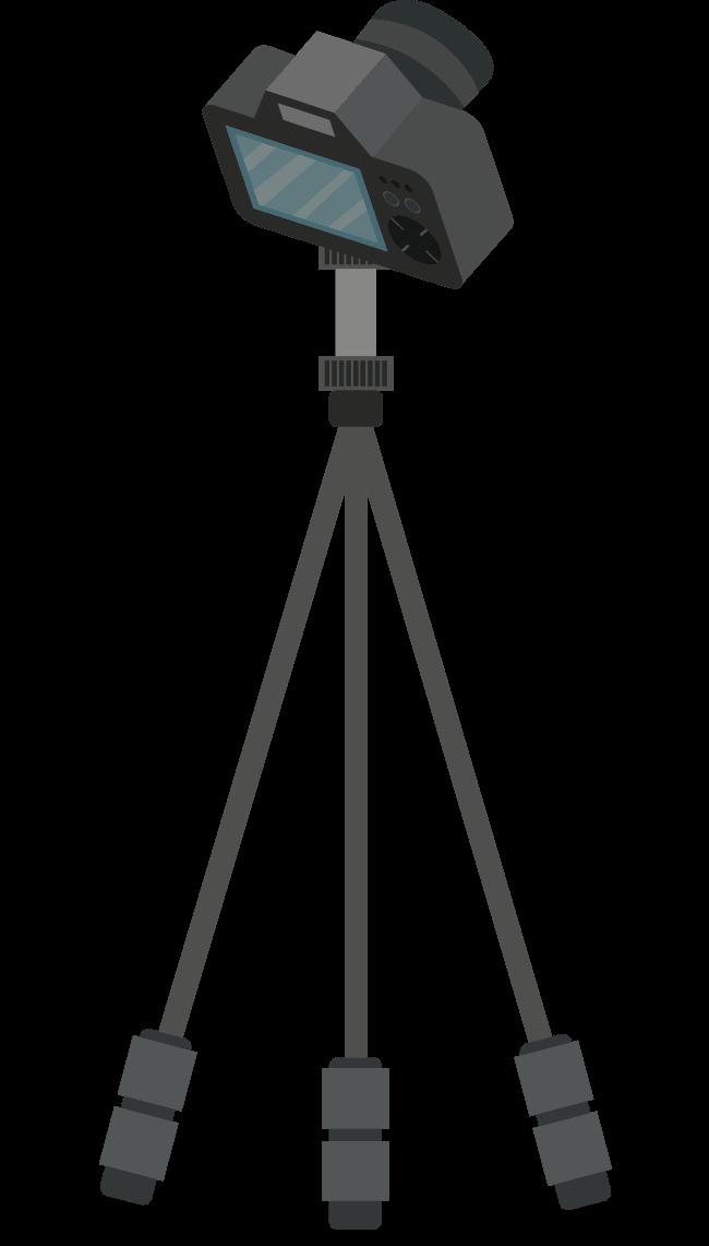 video produzioni milano, Shooting | Post | Troupe video, MediaMaking