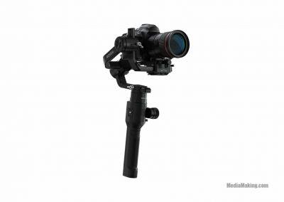 noleggio steadicam, Ronin | Image stabilizers | Steadicam, MediaMaking