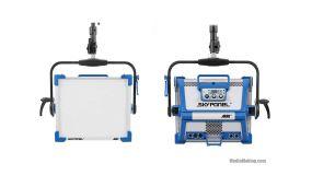 ARRI Skypanel S30-C