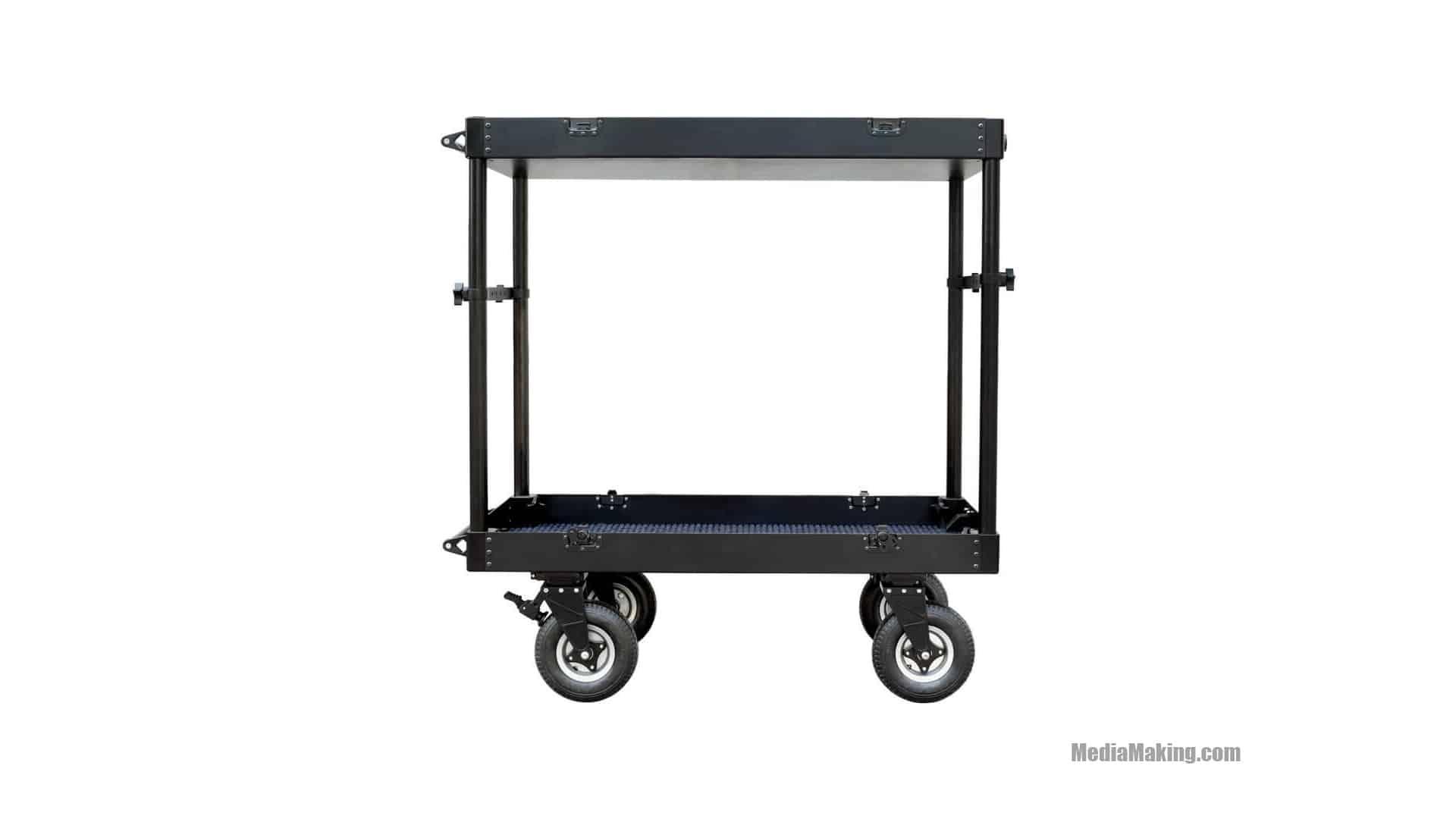 noleggio dolly, Dollies (Carts), MediaMaking