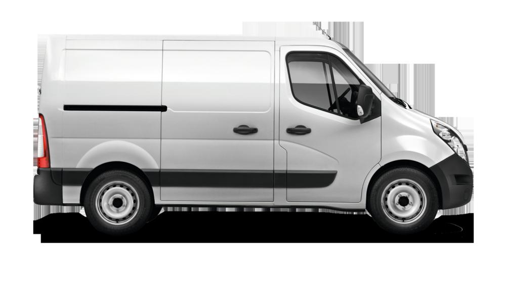, Trasporto e logistica, MediaMaking