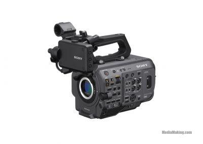 , Noleggio Audio Video Luci, MediaMaking