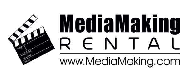, Logo MediaMaking, MediaMaking