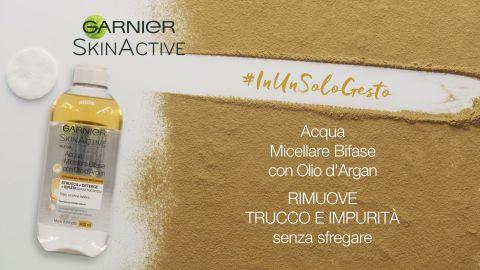 Garnier SkinActive